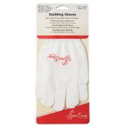 Hemline Quilting Gloves - Medium / Large